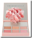 Chantecaille L'Arbre Illumine Blush Palette