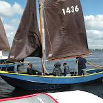 DSCN3844.JPG