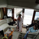 2011 SYC Ladies Cruise - Blenderland%252525202011%25252520098.JPG