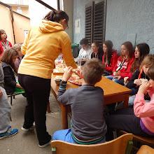 Čistilna akcija 2014, Ilirska Bistrica 2014 - DSCN1731.JPG