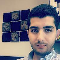 Ahmad ,'s avatar
