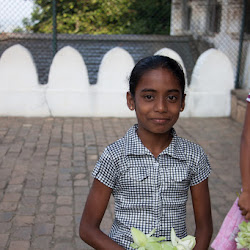 SriLanka_016