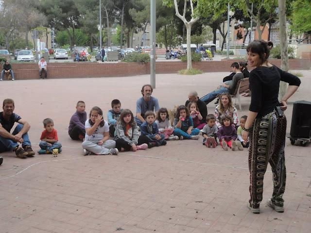 SantJordi2011aeb - Lanzarote%2B%2528semana%2Bblanca%2B2011%2529%2B509.JPG