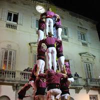 Actuació Mataró  8-11-14 - IMG_6639.JPG