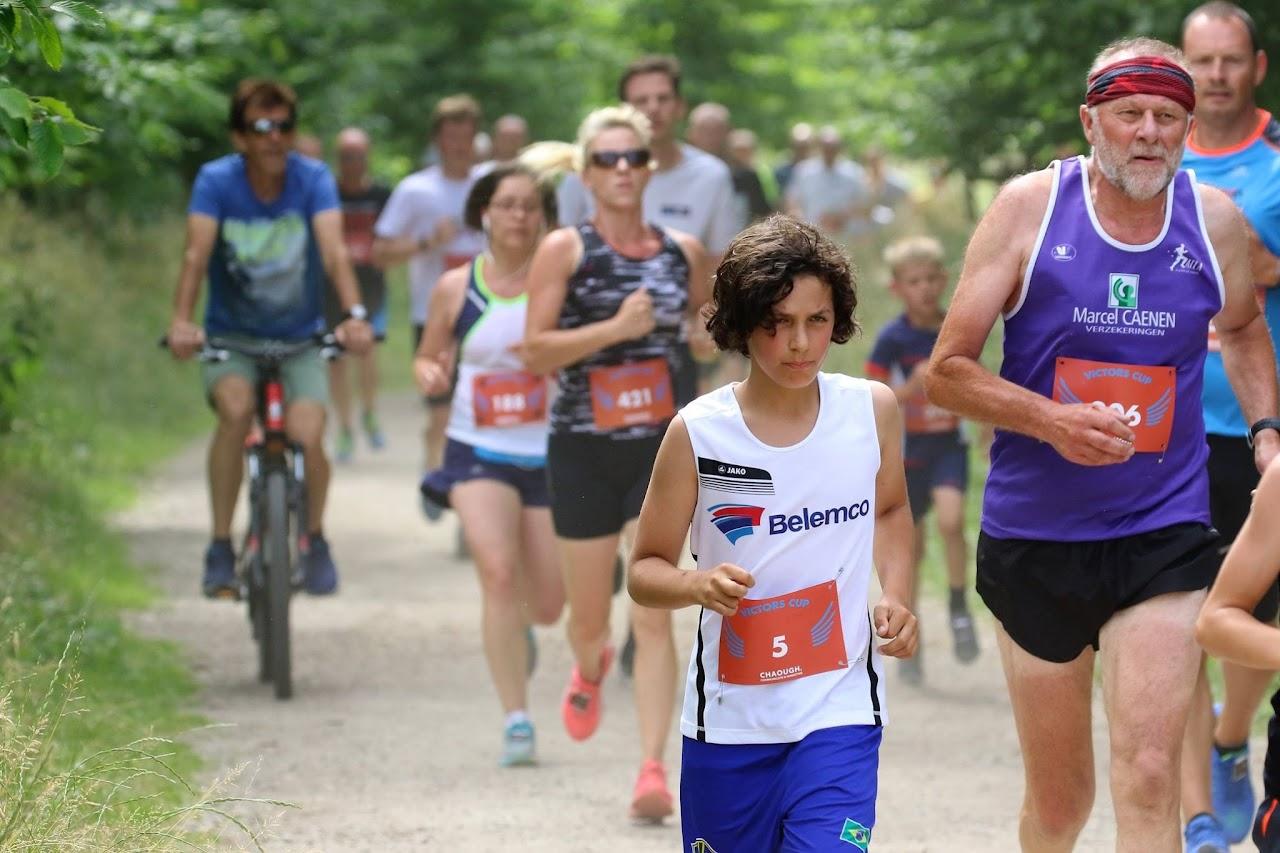 17/06/17 Tongeren Aterstaose Jogging - 17_06_17_Tongeren_Aterstaosejogging_006.jpg