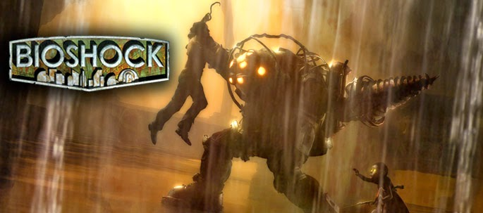 bioshock-ios-ipad-iphone5-iphone6-2kgames