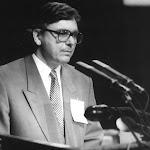 189-Együttélés kongresszus 1993.jpg