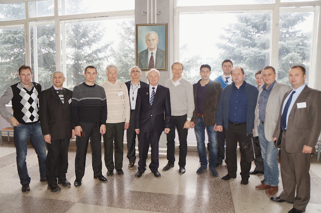 TEMPUS GreenCo GreenSCom Workshop (Russian Federation, Belgorod, November, 22-23, 2013) - DSC07678_resize.JPG