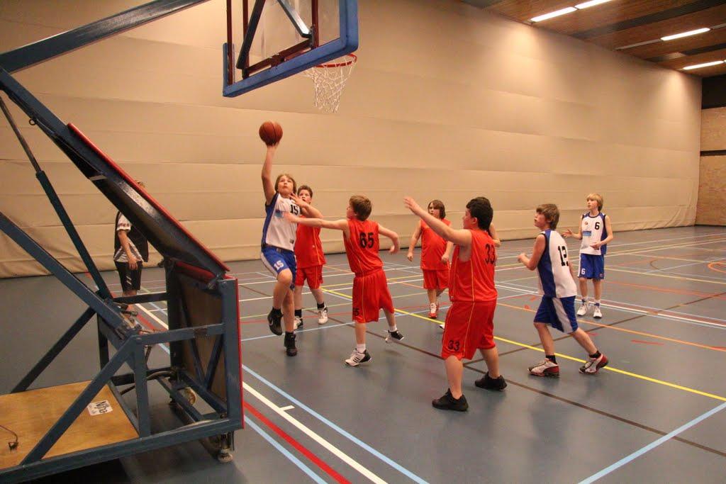 Weekend Doelstien 26-3-2011 - IMG_2442.JPG
