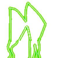 Viewbob_ True's avatar