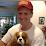 Michael Katz's profile photo