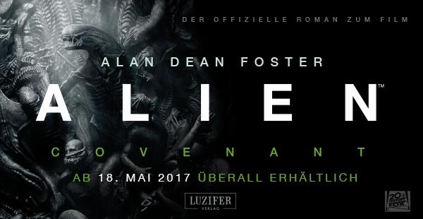 Nur bei Luzifer-Verlag