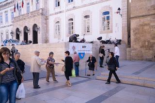 2016-05-31_Coimbra
