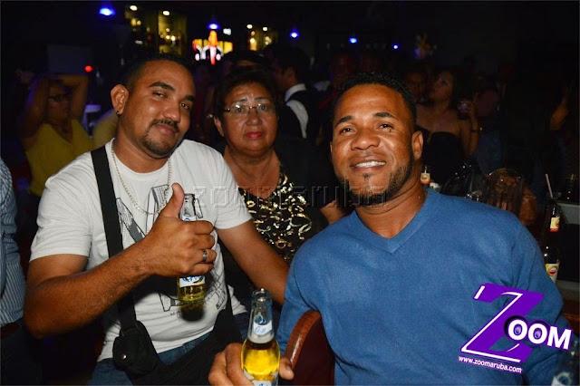 Latina 92.3fm Presenta 2do Festival de Karaoke @ Different Bar 4 April 2015 - Image_45.JPG