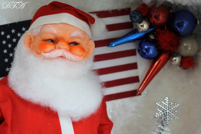 Peacekeeper Santa 010
