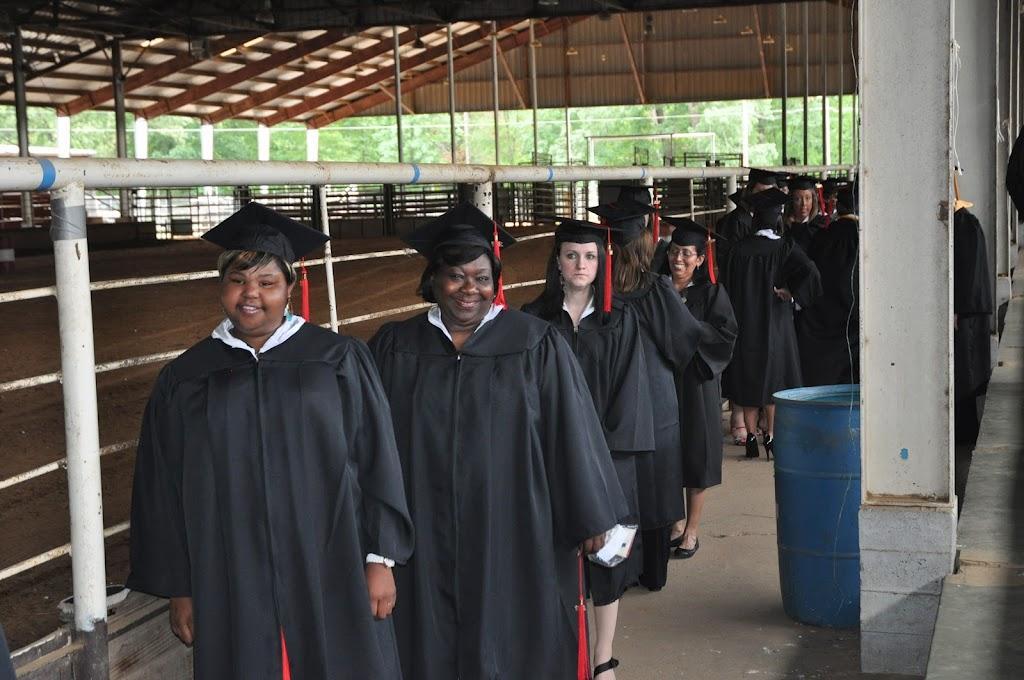 UACCH Graduation 2012 - DSC_0093.JPG
