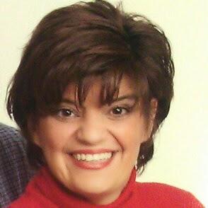 Jackie Baird