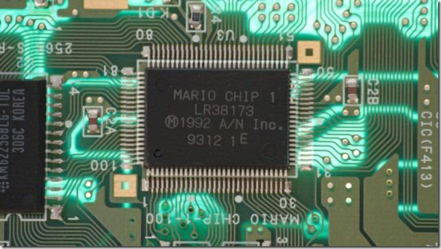 SF_chip