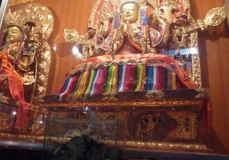 Chine.Yunnan. Shangri la et environs - P1250973.JPG