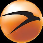 alkhaliji icon