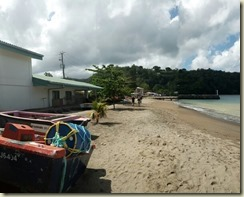 IMG_20180309_Anse La Raye beach 1