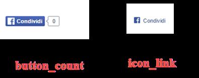 condividi-facebook-bottone