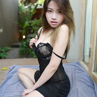 [XiuRen] 2014.08.02 No.193 许诺Sabrina [53P238MB] 0012.jpg