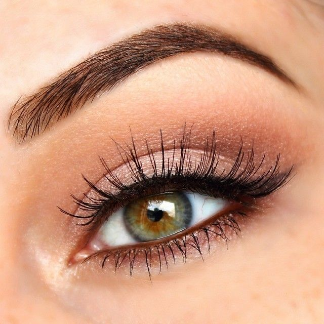 SUITABLE PREFECT MAKEUP FOR YOU ON BEACH 3