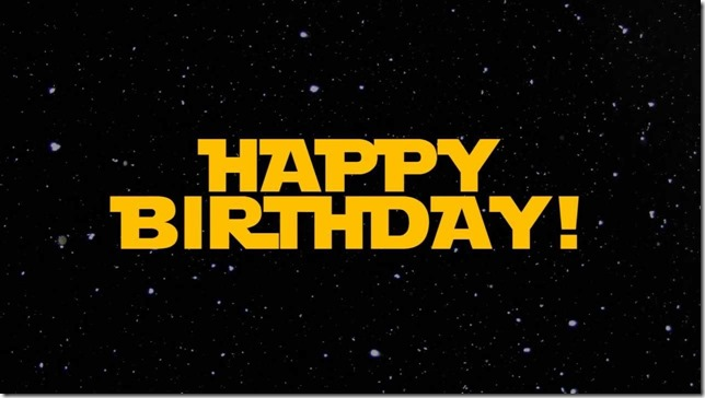 cumpleaños friki (2)