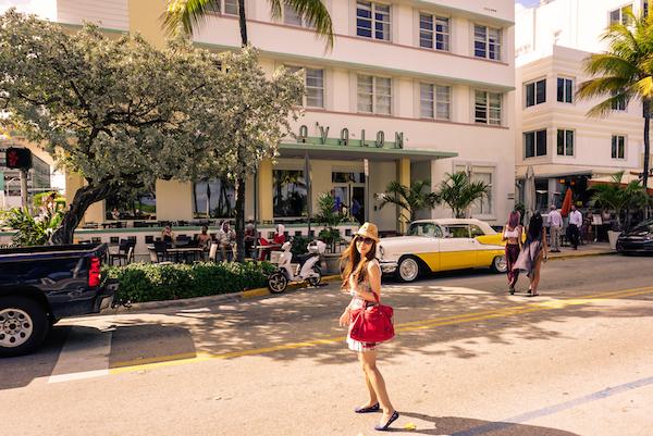 photo 201503-Miami-ArtDecoDistrict-28_zpswmdwfabl.jpg