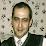 Salih Demir's profile photo