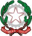 stemma-della-repubblica-italiana-colori