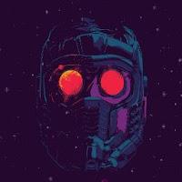 moaz-khan