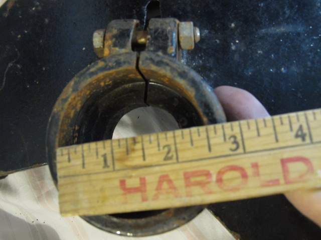 Fs 10 Quot Bench Grinder Wheel Guards Hubs Etc