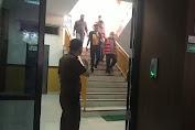 Terduga Kasus Korupsi TPG di Disdikbud Jeneponto Kini Dalam Penahanan Pihak Kejaksaan