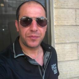 Michel Rizk