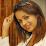 Ritika Sharma's profile photo