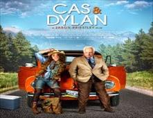 مشاهدة فيلم Cas & Dylan مترجم اون لاين