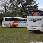 2 nieuwe Touringcars bij Van Gompel uit Bergeijk (115).jpg