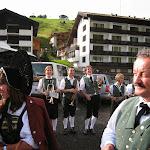 20090802_Musikfest_Lech_042.JPG