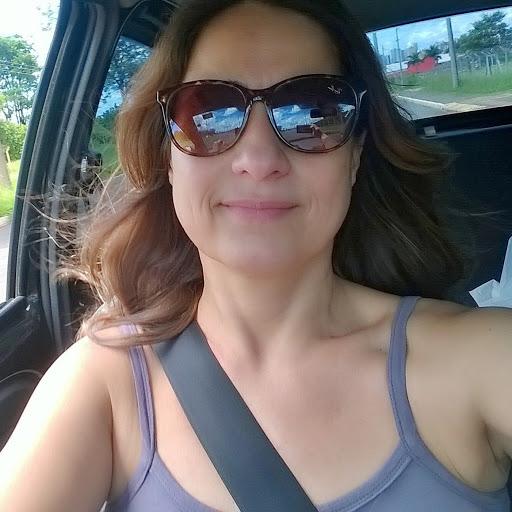 Magda Correa