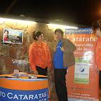 VC en Charlas de Claudio M Domínguez 031.jpg