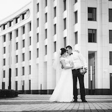 Wedding photographer Sergey Frey (Frey). Photo of 27.11.2016