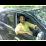 jayasankar rv's profile photo