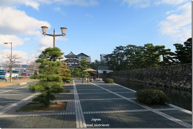高松 玉藻公園高松城 (61)