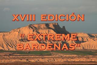 EXTREME BARDENA C.C.ARGUEDANO ARGUEDAS 28/06/2015 Álbum 1º
