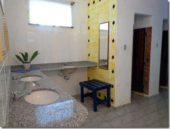camping-pedras-do-sino-banheiro-3