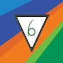 Balance Grille App icon