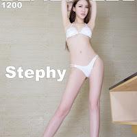 [Beautyleg]2015-10-16 No.1200 Stephy 0000.jpg