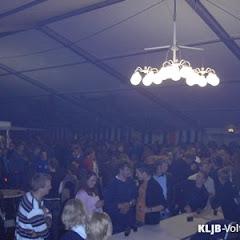 Erntedankfest2005